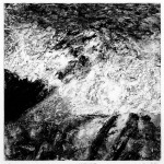 Cliff Edge, Seascape