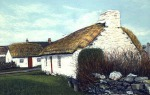 Harry Kelly's Cottage