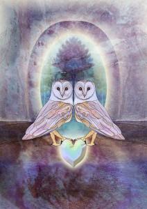 Wisdom Portal